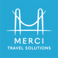 MERCI TRAVEL SOLUTIONS